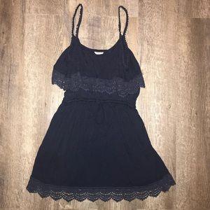 Forever 21 Women's Dress- Small